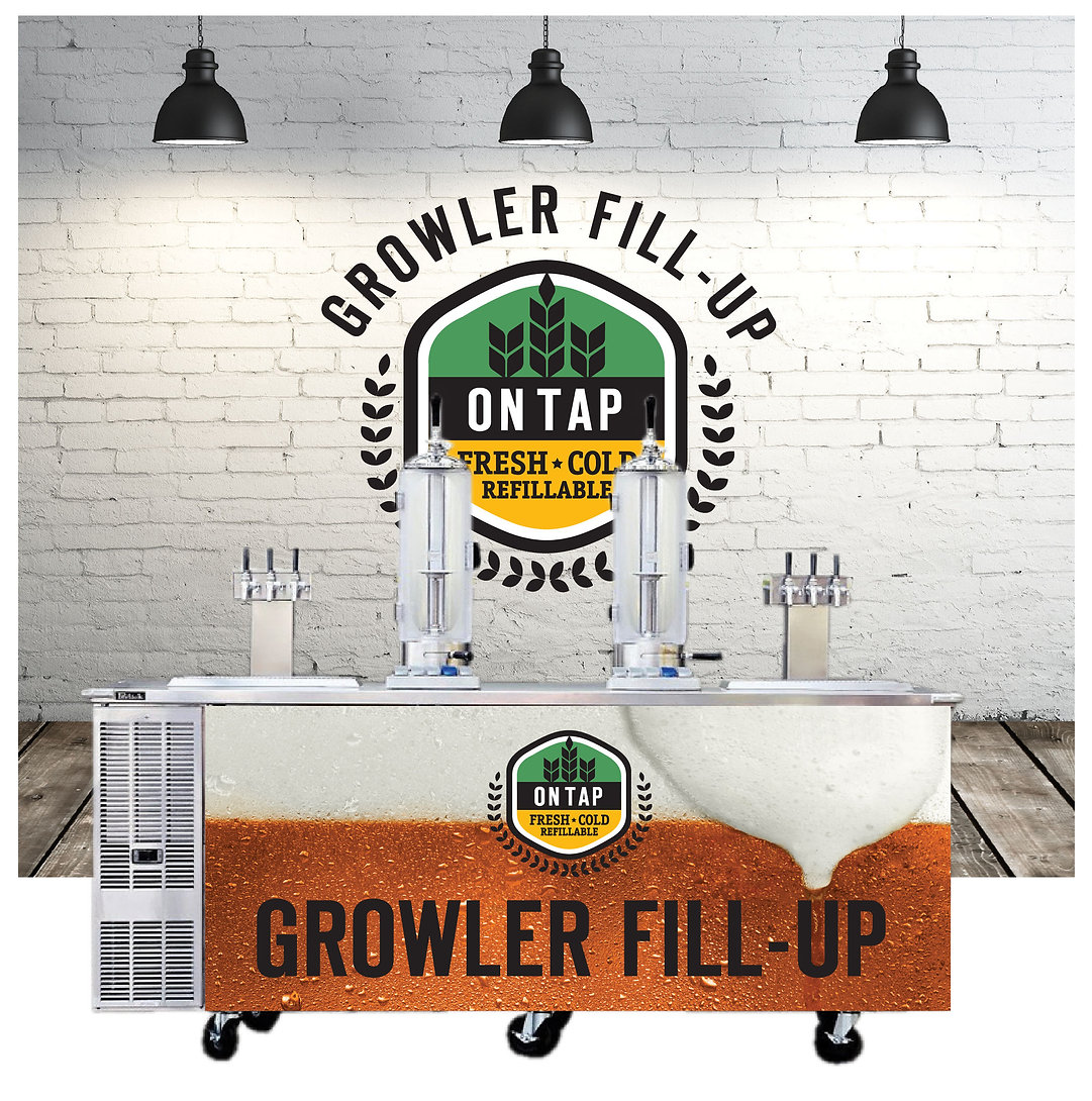 Growler Fillup Station-01.jpg