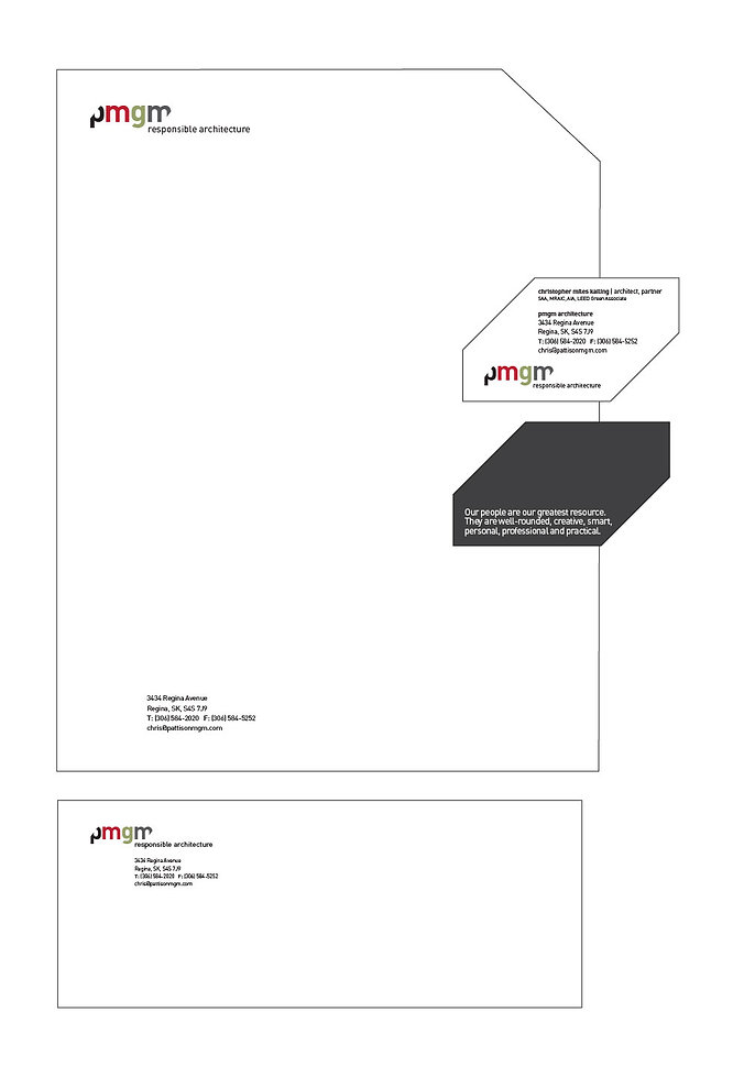 PMGM Stationary-01.jpg