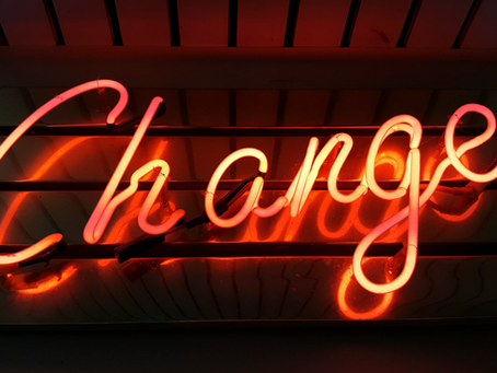 Use Your Non-Profit Brand Strategy To Influence Social Impact