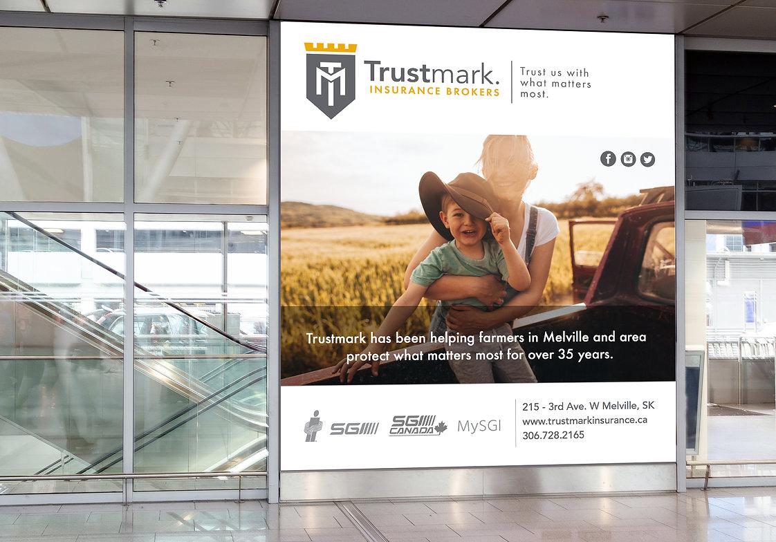 Bradbury - Trustmark Sign.jpg