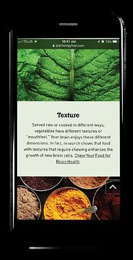 Plantology Mobile-01.png
