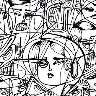 Bradbury Portfolio Page - Collage-14.jpg