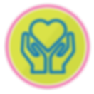 YWCA Homepage Icon Hands Heart-01.png