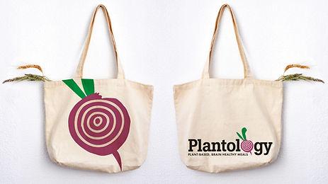 Plantology Tote Bag 2-01.jpg