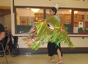 Indigenous Day.jpg