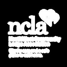 NCLA Logo, Reverse, Vertical-01.png