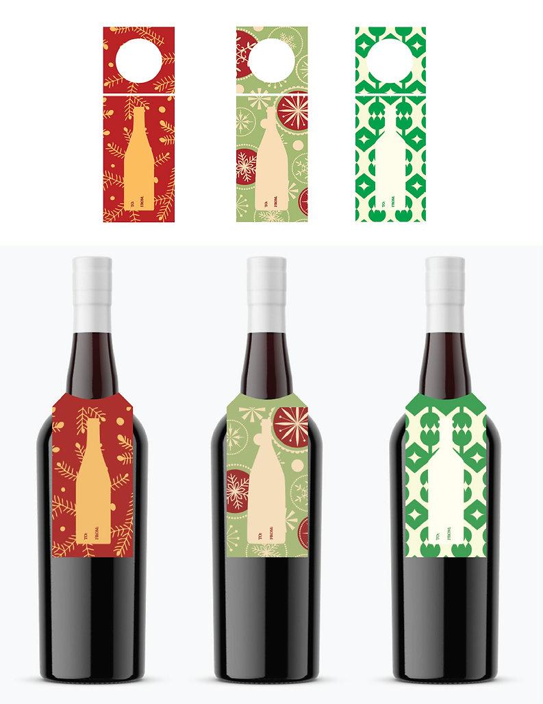 Bradbury - SLGA - Wines Under 20 Neck ta