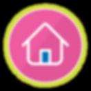 YWCA Homepage Icon Set-02.png