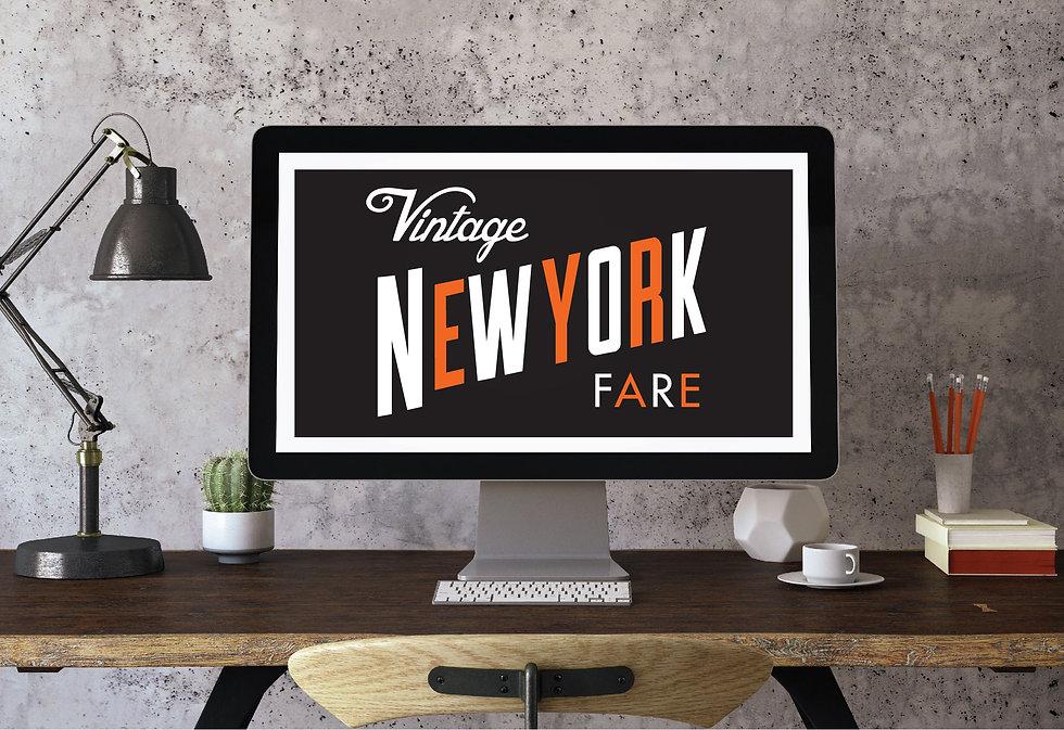 Vintage NYF Web-01.jpg