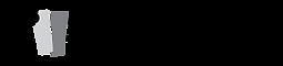 Common Weal Horizontal Logo - Greyscale.