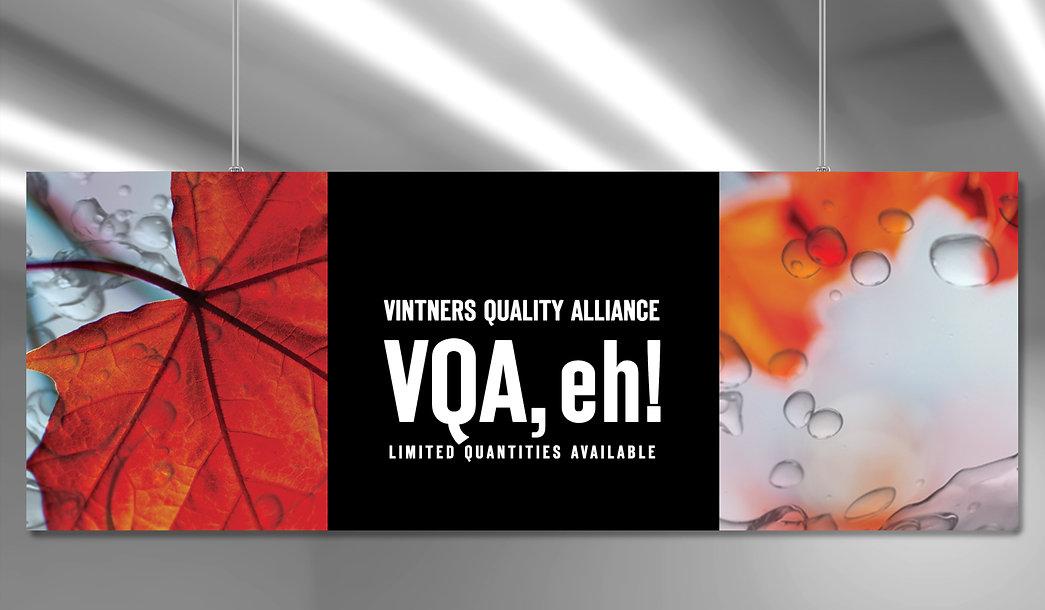 Bradbury - SLGA - VQA - Sign.jpg