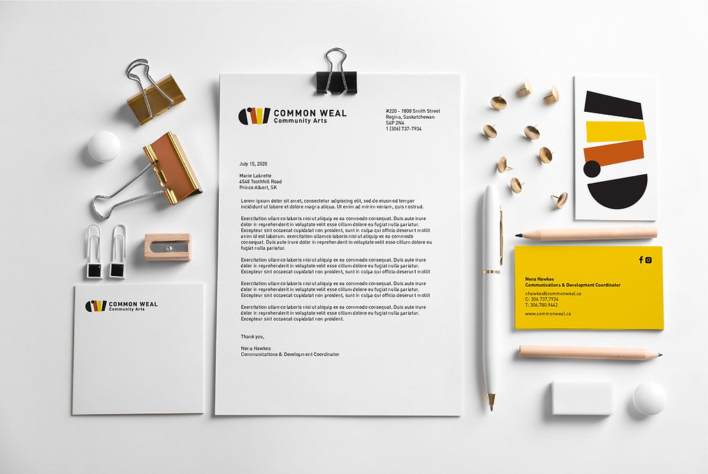 Common Weal Stationary - Web - Final-01.