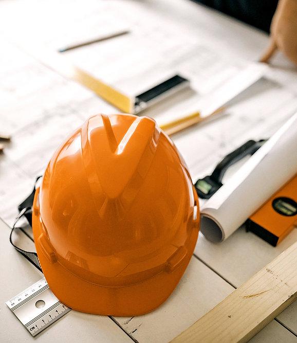 DKM Contractor pg 2.jpg