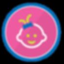 YWCA Homepage Icon Set-06.png