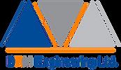 DKM logo.png