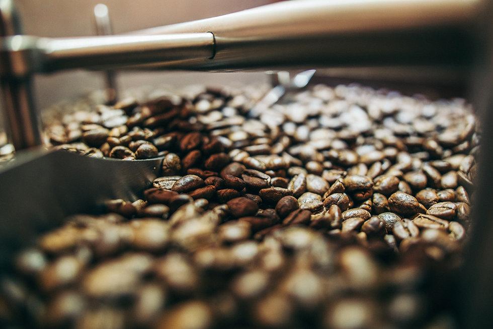 battlecreek-coffee-roasters-SscdUnyrM9I-