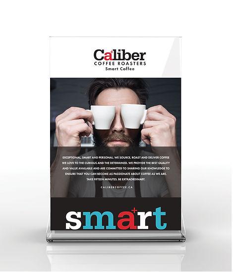 Caliber Tent Card1.jpg