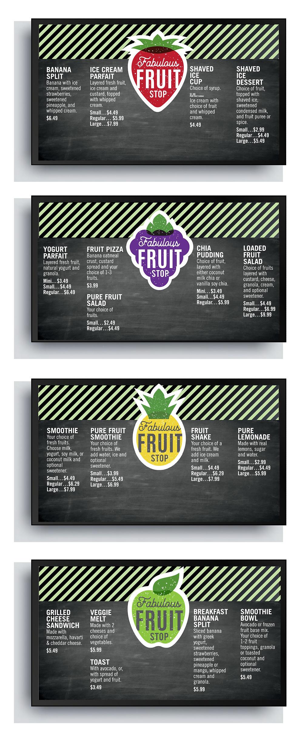 Fab Fruit TV Screen Menus-01.jpg