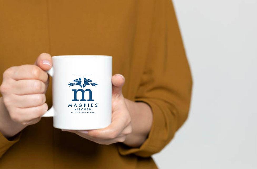 Magpies Mug.jpg