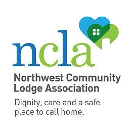 Bradbury - NCLA - Logo-01.jpg