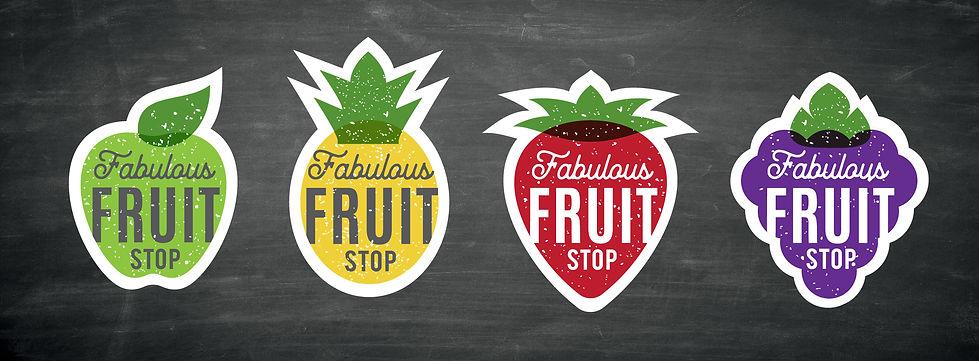 Fab Fruit Logos-01.jpg