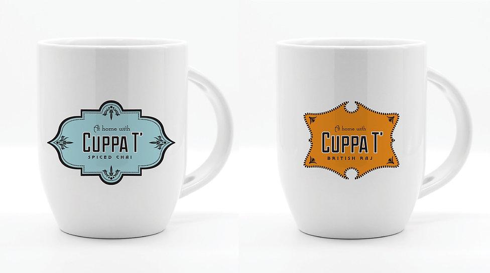 CuppaT Mugs-01.jpg