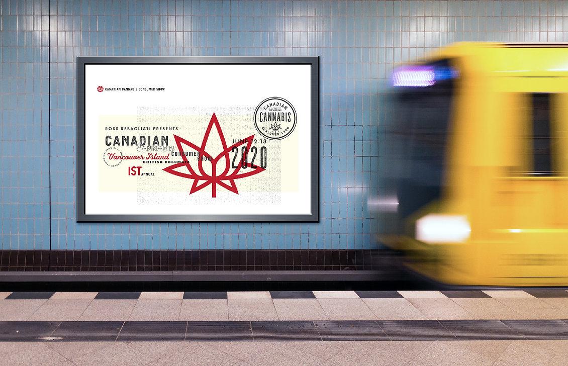Bradbury - CCCS Train Station Ad-01.jpg