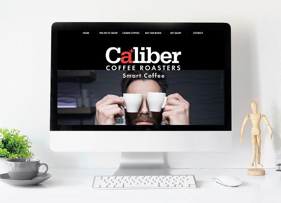 Caliber Web-01.jpg
