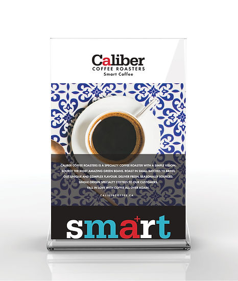 Caliber TentCard 2.jpg