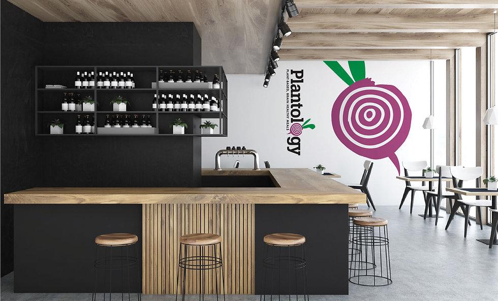 Plantology Cafe 3-01.jpg