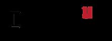 BBDE Fnl Logo CMYK Aug 27, 2020-01.png