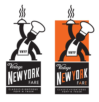 Vintage NYF Logo-01.jpg