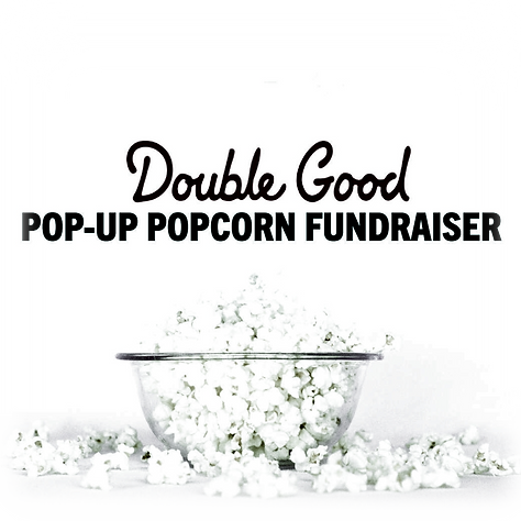 PopcornFundraiserCampaignThumbnail.png