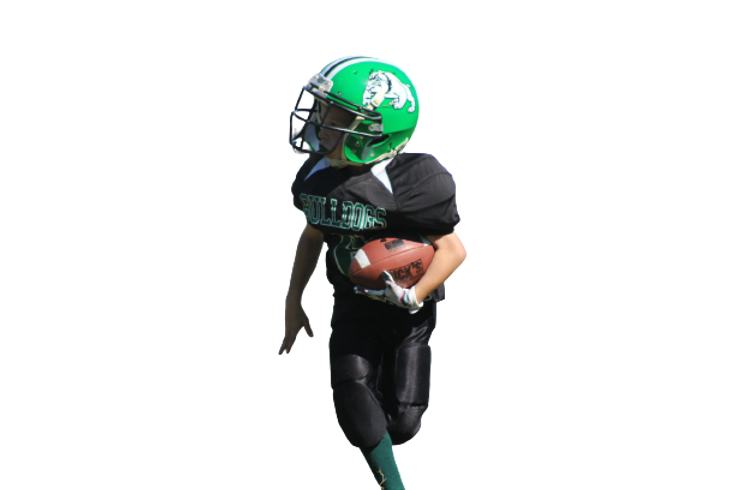 football13-removebg-preview.png