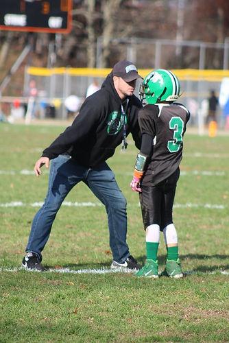 coach and son.jpg