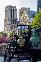 Smal Group Trips Paris