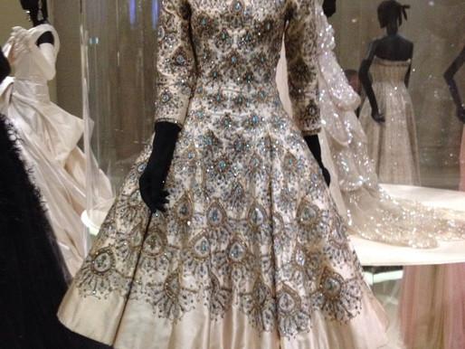 Dior, Simply Stunning