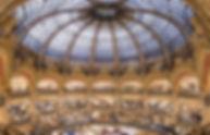 Smal Group Trips Paris