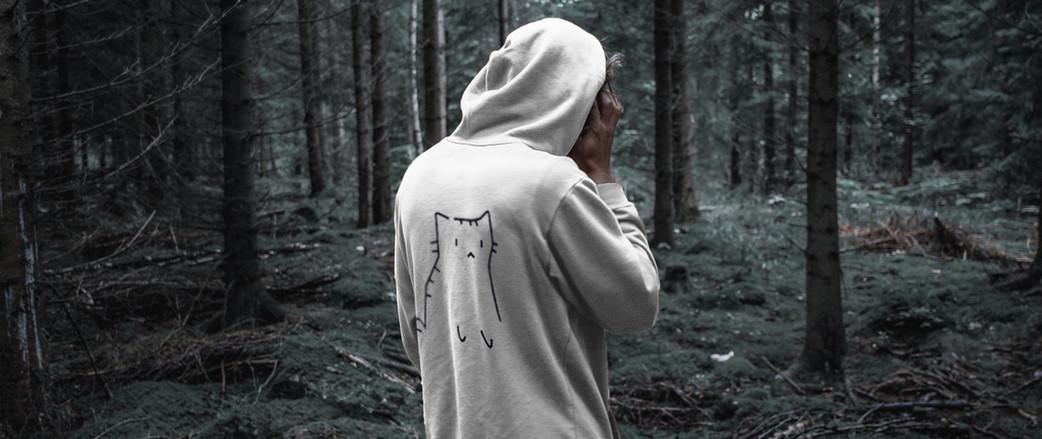 lazy hoodie white back.jpg