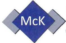 Logo MCKenna.jpg