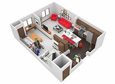 1bedroom-b-3d.jpg