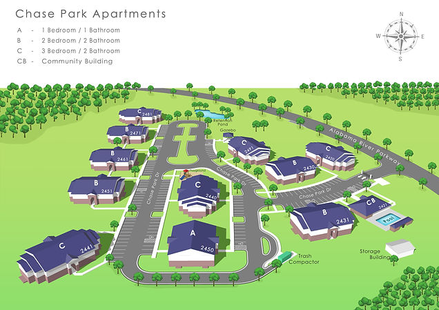 3D map Chase Park Apartments.jpg