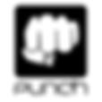 Punch logo_0.png