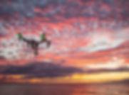 drone-698564_1280.jpg