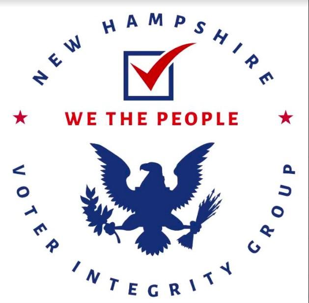 Voter Integrity Group.jpg