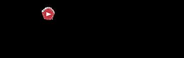 image0 (1).png
