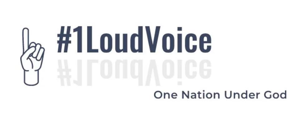 1LoudVoice.Org.jpg