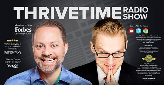 best-business-podcasts-thrivetimeshow-cl