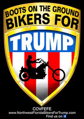 Bikers for TRUMP -new-COVFEFE.jpg