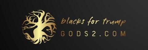 blacks for Trump new logo.jpg